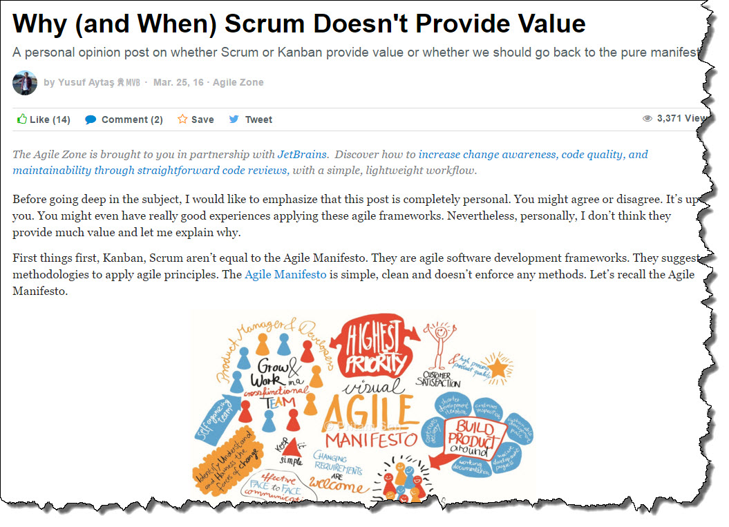 ScrumValue.jpg
