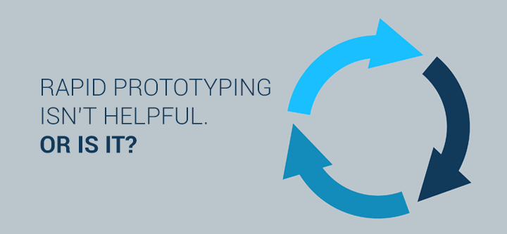 rapid-prototyping-software-development-life-cycle-header.png