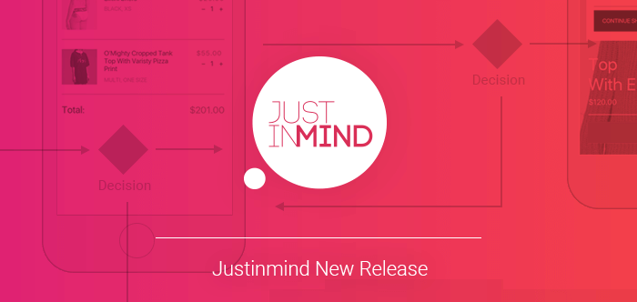 7.7-new-release-Justinmind-prototyping-tool-header.png