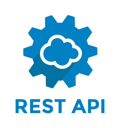 BNuild REST API woth just Node and JavaScript Archives ⋆ GeekMustHave